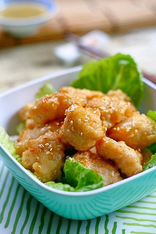 ... chinese y chicken salad chinese chicken salad chinese chicken